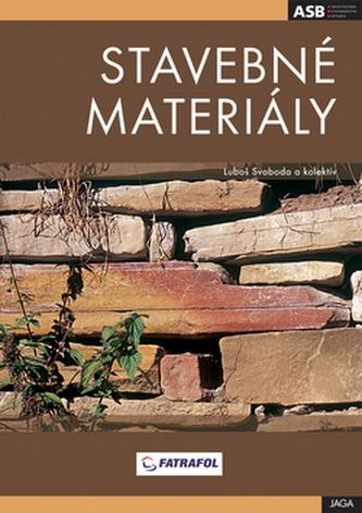 Stavebné materiály