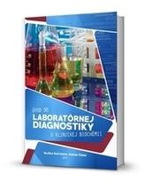 Úvod do laboratórnej diagnostiky v klinickej biochémii