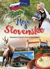 Moje Slovensko