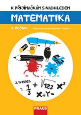 Matematika 9. ročník - K přijímačkám s nadhledem