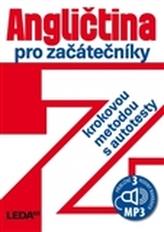 Internationales Handbuch der Berufsbildung - Niederlande