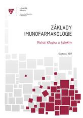 Základy imunofarmakologie