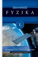 Fyzika I., 5. doplnené vydanie