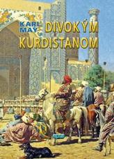 Divokým Kurdistanom