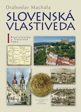 Slovenská vlastiveda I