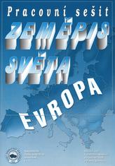Zeměpis světa Evropa