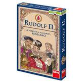 Rudolf II. S hvězdáři a alchymisty renesancí - hra