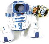Star Wars Classic - R2-D2 25cm plyšová figurka