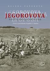 Jegorovova partizánska brigáda