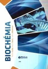 Biochémia, 2. vydanie