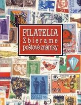 Filatelia