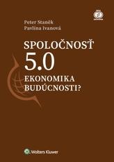 Spoločnosť 5.0