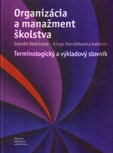 Organizácia a manažment školstva