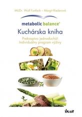 Metabolic Balance®: (Ne)diéta