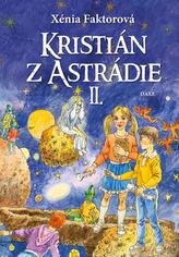 Kristián z Astrádie II