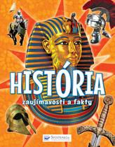 História Zaujímavosti a fakty