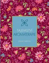 Tajemství aromaterapie
