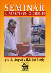 Seminář a praktikum z chemie