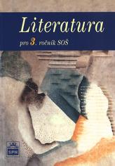 Literatura pro 3. ročník SOŠ