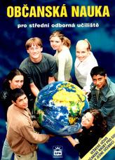 Občanská nauka pro střední odborná učiliště