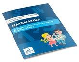 Matematika - 222 úloh k přijímacím zkouškám na střední školy