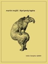 Štyri prsty tapíra
