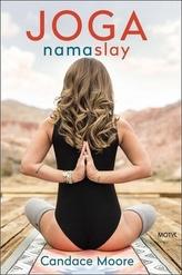 Joga Namaslay