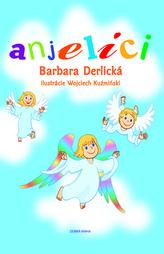 Anjelíci
