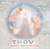 Pratón - frekvencia duše (2xCD)