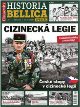 Historia Bellica 2/17
