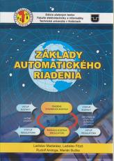 Základy automatického riadenia