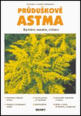 Průduškové astma