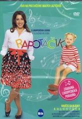 DVD Rapotáčik