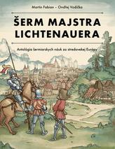Šerm majstra Lichtenauera