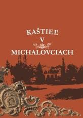 Kaštieľ v Michalovciach