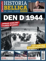 Historia Bellica 2/18