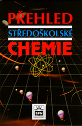 Přehled středoškolské chemie