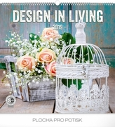NK19 Design in Living 2019,