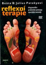Reflexní terapie