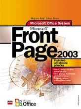Microsoft FrontPage 2003
