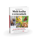 Malá kniha o zvieratách
