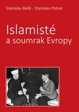 Islamisté a soumrak Evropy