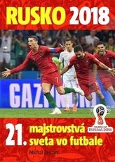 Rusko 2018