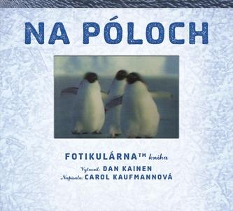 Na póloch –  Fotikulárna kniha