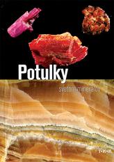 Potulky svetom minerálov