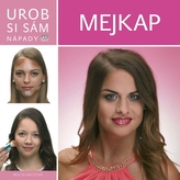 Mejkap - Urob si sám