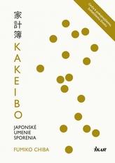 Kakeibo: Japonské umenie sporenia