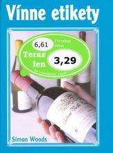 Vínne etikety