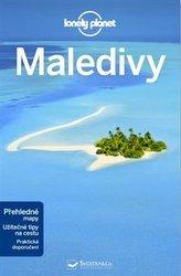Maledivy - Lonely Planet