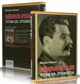 Génius Stalin. Titan 20. storočia